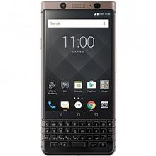 BlackBerry KEYone Bronze Edition LTE 64GB Dual SIM Mobile Phone